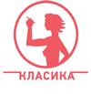 logo_edicija_klasika