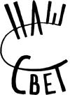 logo_edicija_nas_svet